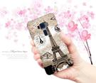 華碩 asus ZenFone3 ZE552KL Z012DA 手機殼 硬殼 外殼 地圖鐵塔