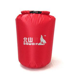 防水袋超大30L 多功能漂流