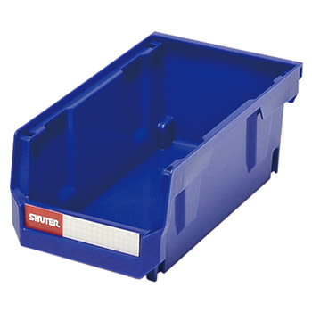※亮點OA文具館※ 樹德HB-220 耐衝整理盒 / 分類盒