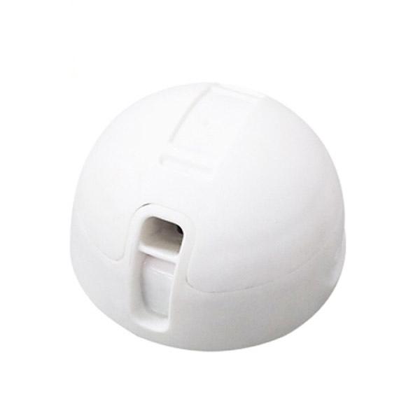 荷蘭 UMEE 優酷企鵝杯專用配件-白色頭蓋