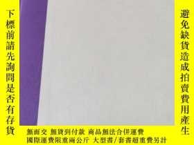二手書博民逛書店YA—YAS罕見IN BLOOM A NOVELY23059 出版1994