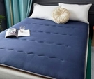 床墊 硬軟墊加厚海綿墊被床褥子雙人1.8m1.5租房專用學生宿舍單人【快速出貨八折下殺】