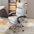 電競椅 可躺辦公椅轉椅舒適家用電競午休座椅