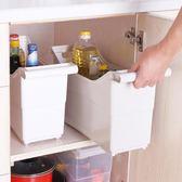 帶輪置物架家用多功能塑料帶輪廚房用品餐具碗筷櫥櫃收納盒調味料廚具置物架 全館免運 igo