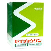 大和酵素~三造源 25公克x8包/盒 ~特惠中~