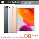 Apple 全新2019 iPad 20...
