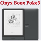 【現貨】Onyx Boox Poke3 ...