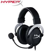 HyperX Cloud Silver 電競耳機 (HX-HSCL-SR/NA)