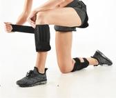 健身器材帆布拳擊沙袋吊式散打沙包家用空心成人兒童跆拳道不倒翁訓練立式-【幸運閣】