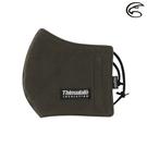 ADISI 防風保暖口罩 AS19026【素色】/ 城市綠洲 ( 防寒、騎車、Thinsulate)