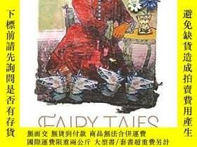 二手書博民逛書店Fairy罕見Tales Transformed?Y256260 Cristina Bacchilega Wa