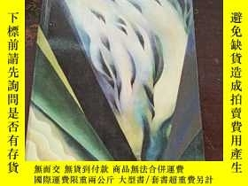 二手書博民逛書店ART罕見A HISTORY OF PAINTING SCULP