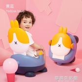 beedoll大號兒童坐便器女孩小男孩寶寶馬桶嬰兒便盆尿盆小孩廁所-享家生活館 YTL