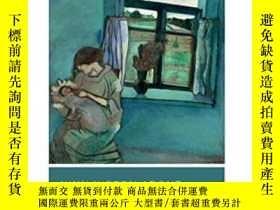二手書博民逛書店Why罕見Worry About Future Generations?Y364153 Samuel Sche