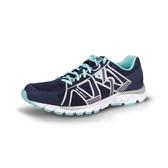 平價緩震鞋款 361-BRAZE 女鞋 機能跑鞋
