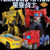 雙12購物狂歡- 變形玩具金剛紅蜘蛛飛機變形機器人汽車人恐龍男孩兒童車3-4-6歲ZMD交換禮物