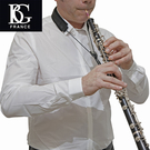 小叮噹的店-法國BG O33E 雙簧管吊...