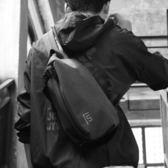 胸包男單肩包休閑運動男士包包斜挎包時尚青年小背包韓版
