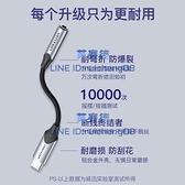 typec耳機轉接頭口轉3.5mm轉接頭轉換器線【英賽德3C數碼館】