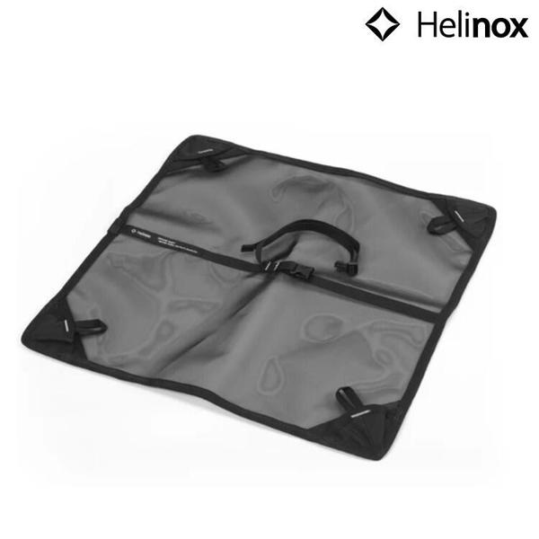 『VENUM旗艦店』Helinox Chair One 椅子專用地布 登山/露營 Ground Sheet for Chair One