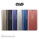 QinD SAMSUNG Galaxy ...