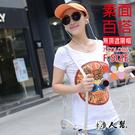 【男人幫】CH501*無頂遮陽帽女防曬空頂帽夏天太陽帽戶外運動網球帽鴨舌棒球帽子