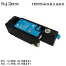 【有購豐】Fuji CT202264、CT202265、CT202266、CT202267 一黑三彩副廠碳粉匣