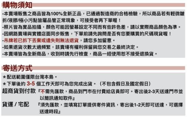 CONVERSE 2018新款休閒運動帽 NO.10005221-A15