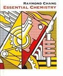 二手書博民逛書店 《Essential Chemistry》 R2Y ISBN:0071140956│McGraw-Hill Science, Engineering & Mathematics