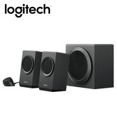 Logitech 羅技 Z337 2.1聲道藍牙喇叭【滿399送暖手袋】
