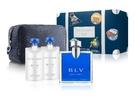 岡山戀香水~BVLGARI 寶格麗 2020經典藍茶春季香氛禮盒~優惠價:1960元