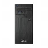 ASUS M640MB-I38100004R (商用)ASUS M640MB(i3-8100/8GB/1TB/W10P)