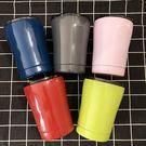 保冰杯304不銹鋼保溫杯便攜水杯辦公飲料咖啡杯10oz冰冰杯  KB2498 【野之旅】