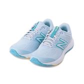 NEW BALANCE NB520 休閒慢跑鞋 水藍綠 W520LY7 女鞋