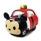 《TOMICA》夢幻小汽車 - 特仕車 聖誕樹米奇   ╭★ JOYBUS玩具百貨
