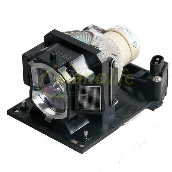HITACHI-OEM副廠投影機燈泡DT01481-5/適用CPX2542、CPX2542WN、X2542WN