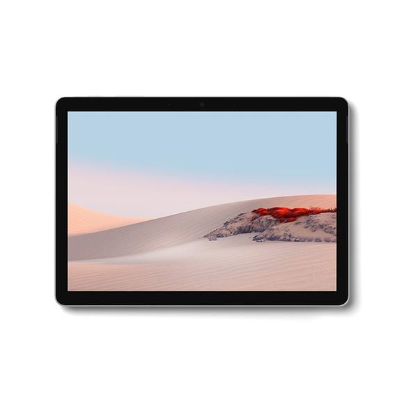 微軟 全新 Surface Go 2 10.5吋 4425Y 8G/128G Win10 S平板電腦(6期0利率)-送螢幕保護貼