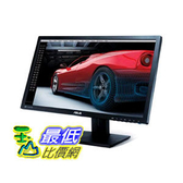 [104 美國直購] ASUS PB278Q 27-Inch WQHD LED-lit Professional Graphics Monitor  $19845