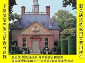 二手書博民逛書店VIRGINIA罕見LAND OF MANY DREAMSY14530 CRESCENT BOOKS 出版