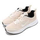 Nike 休閒鞋 Wmns WearAl...