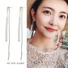 《Caroline》★韓國熱賣造型時尚.,優雅性感耳環70143