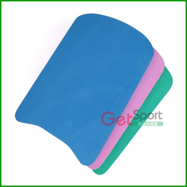基礎練習浮板(助泳板/踢水板/游泳浮具/漂浮/EVA/泳具/台灣製造)