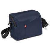 曼富圖 MB NX-SB-IIBU 深藍 Manfrotto NX 開拓者系列 單眼肩背包 Shoulder Bag DSLR【公司貨】
