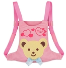 小美樂配件 小熊嬰兒背帶 (小美樂娃娃系列) 51252