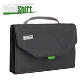 ◎相機專家◎ Mindshift 曼德士 Filter Hive Mini 濾鏡收納袋-小 圓型 方形濾鏡收納包 MSG921 公司貨