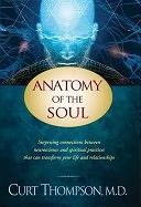 二手書 Anatomy of the Soul: Surprising Connections Between Neuroscience and Spiritual Practices Tha R2Y 9781414334158