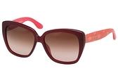 MARC BY MARC JACOBS 太陽眼鏡 (酒紅色)MMJ358S