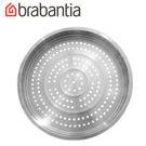 荷蘭BRABANTIA Favourite系列不鏽鋼36公分蒸籠