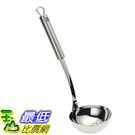 [2 美國直購] WMF 德國 Profi Plus 11-3/4-Inch Stainless Steel Soup Ladle不銹鋼湯勺 _CC11 $1029