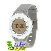 [美國直購 ShopUSA]  Suunto t1 Sport Watches  $4595